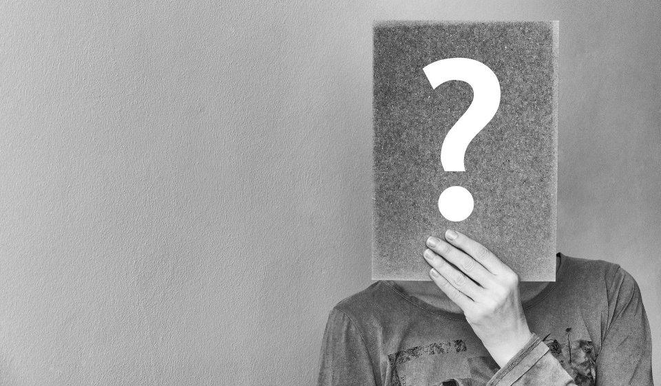 Preguntas, frecuentes, Morosos, Moroso, Cobro, Deuda, Empresario, Impagos, Cobranza, Gestor, Dinero, Crédito, Pago, Pagador, Contrato, Porcentaje