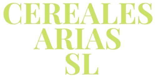 CEREALES ARIAS SL