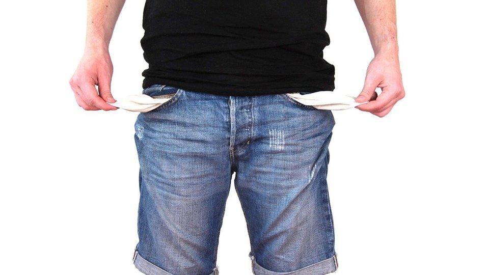 Clientes, impagos, cobranza, cobro, recobro, morosos, impago, autónomos, cobradores, gestoría, deudas, expedientes, coches, coche, dinero, cobros, el buda del moroso