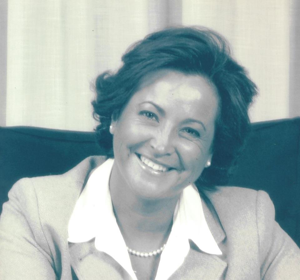 Rosanna López, Emprendimiento, deudas, autónomas, empresarias, empresas, pymes, impagos, deudas, igualdad